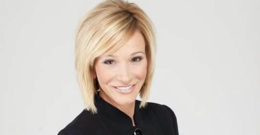 Prosperity Gospel Televangelist Paula White to Pray at Trump's Inauguration