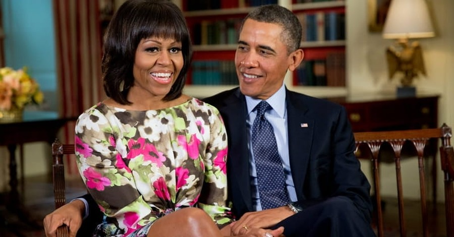 5 Reasons Why Pro-Life Evangelicals Can Applaud President Obama