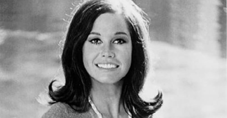 The World Remembers Mary Tyler Moore: 5 of Her Greatest Quotes