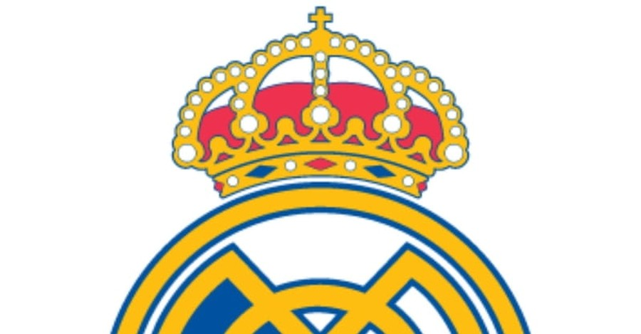 Spanish Soccer Team Won't Feature Cross Logo while in Middle East