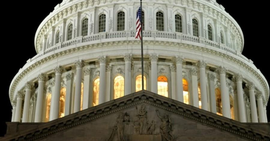 "Is ""Legislating Morality"" Unbiblical?"