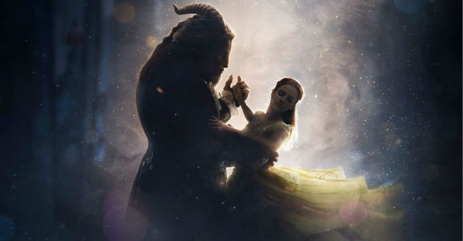 Beauty and the Beast and Our Obsession with Remakes