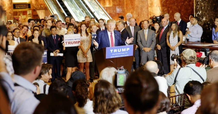7 Essential Sources for Timely, Trustworthy News in the Trump Era