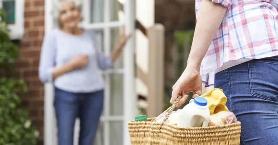 How to Reach Your Secular Neighbor: Engage, Enquire, Edify, Encourage