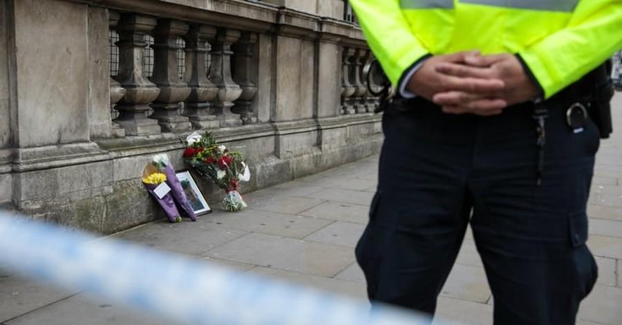 Seven Arrested in London Terrorist Attack
