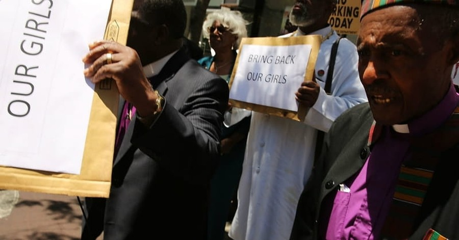 Nigeria: Boko Haram Kidnaps 22 More Girls