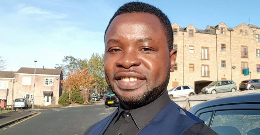 Case of Christian Expelled from University for Views on Homosexuality Will be Heard before High Court