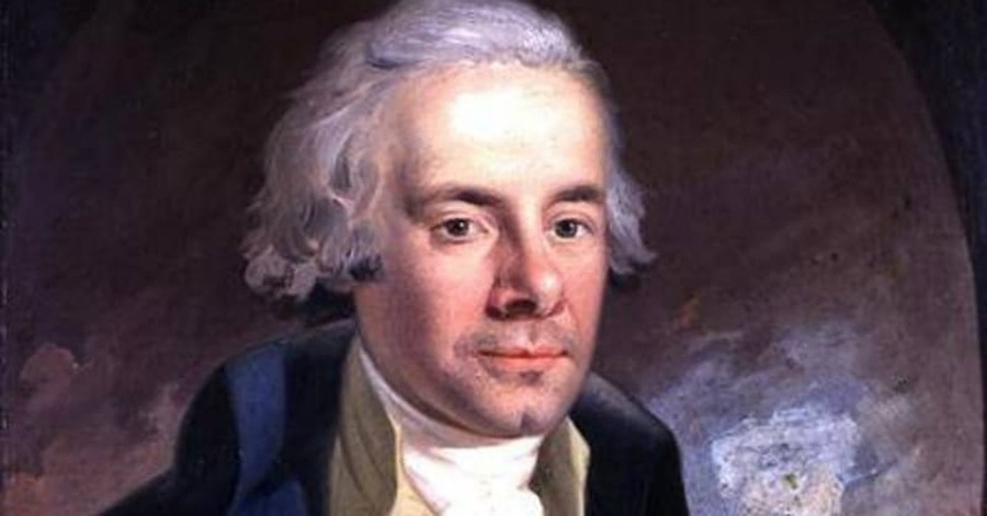 The Light of William Wilberforce: Get to Know Him Again for the First Time