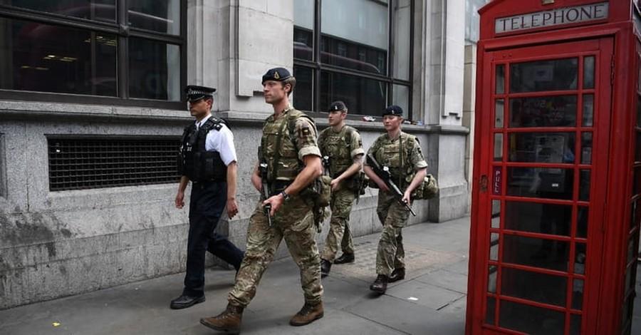Did the Manchester Attacker Represent Islam?