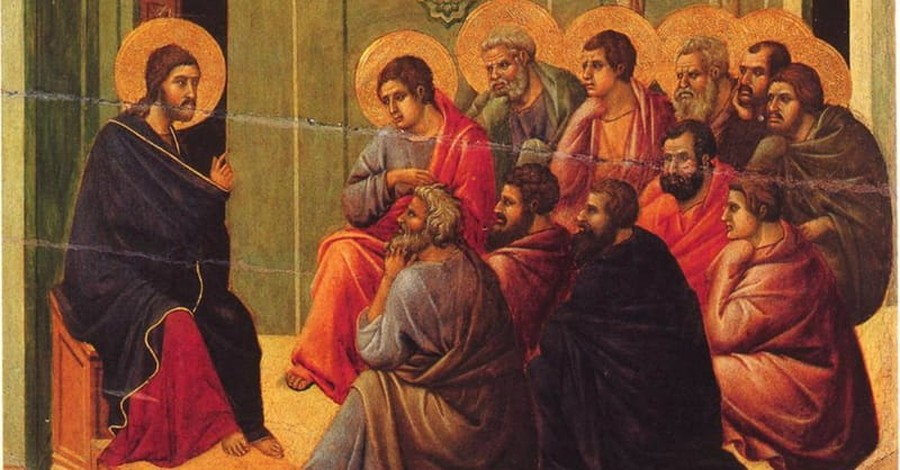 What is the Significance of Pentecost Sunday?