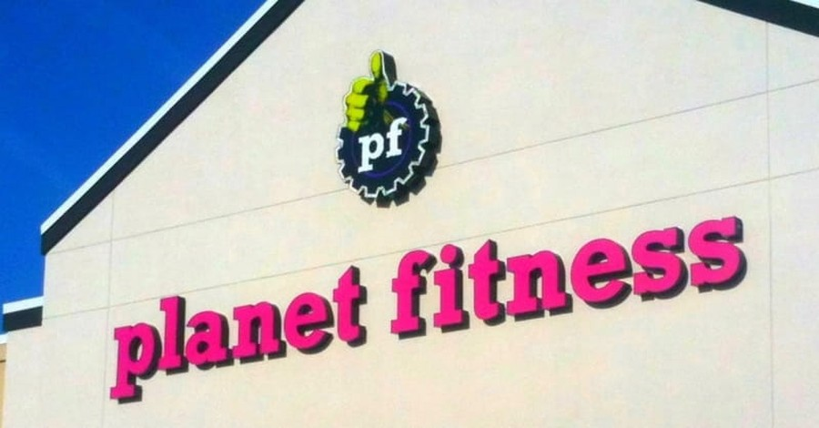 Court Rules against Woman Who Filed Complaint against Planet Fitness' Transgender Policy