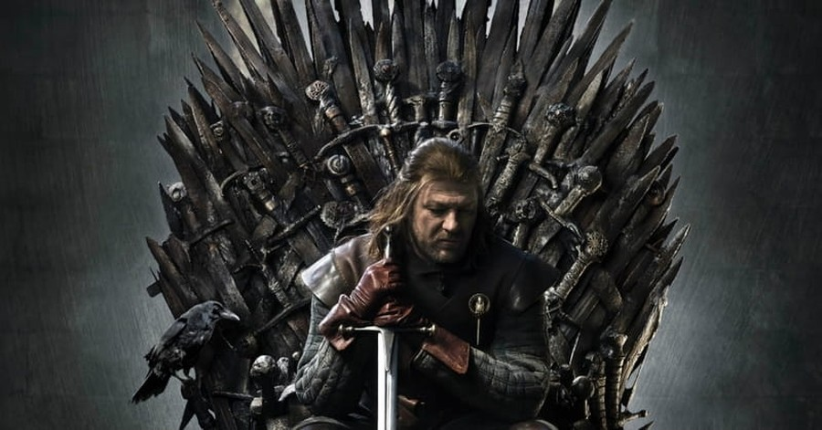 Why 'Game of Thrones' is Popular—and Dangerous