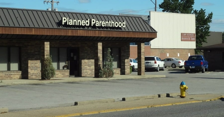 Satanic Temple and Planned Parenthood Advocate for Abortion in Missouri