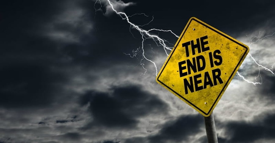 Religious Researcher Claims Rapture Begins on Saturday