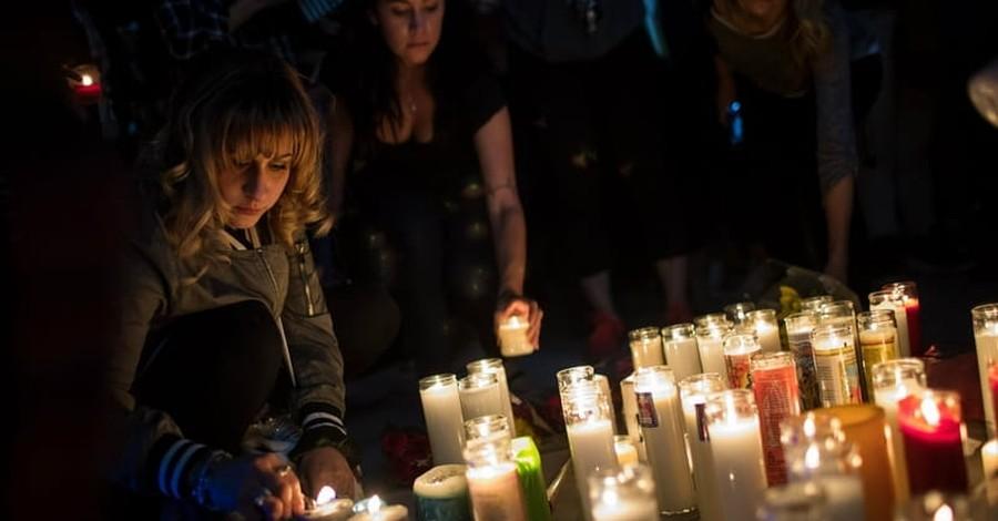 Stories of Courage and Heroism Emerge in Wake of Las Vegas Shooting