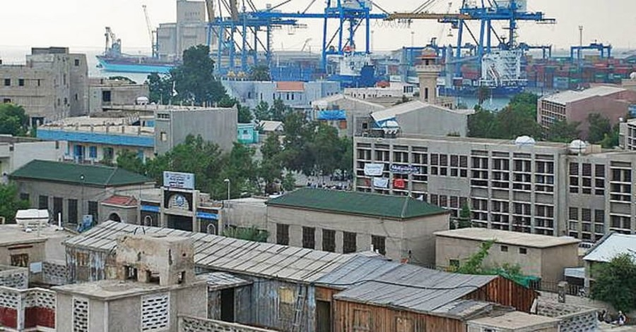 Port Authorities in Sudan Detain Bible Shipment without Explanation