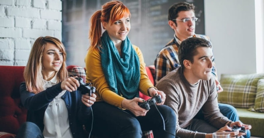 Student Leadership University: Treating Peter Pan Syndrome