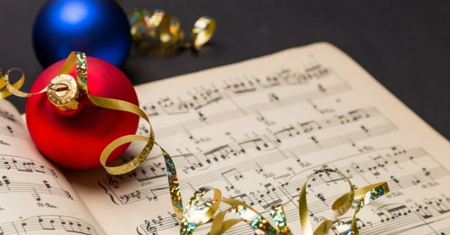 This Beloved Christmas Song is Actually Not about Christ's Birth