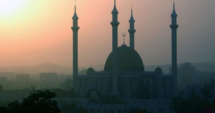 Muslim Fulani Herdsmen Ambush, Kill Nine Christians in Plateau State, Nigeria