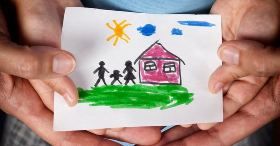 When Adoption Agencies Can Turn Away Gay Prospective Parents, What Happens to the Kids?