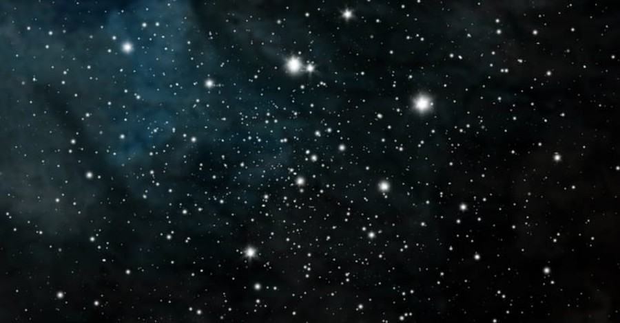 Researchers Believe They Have Discovered the Star of Bethlehem