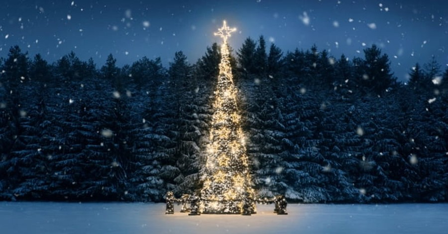 Should Christians Celebrate Holidays Such as Christmas?