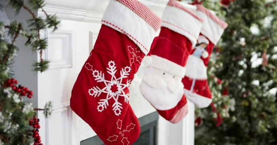 Everything You Didn't Know about Christmas