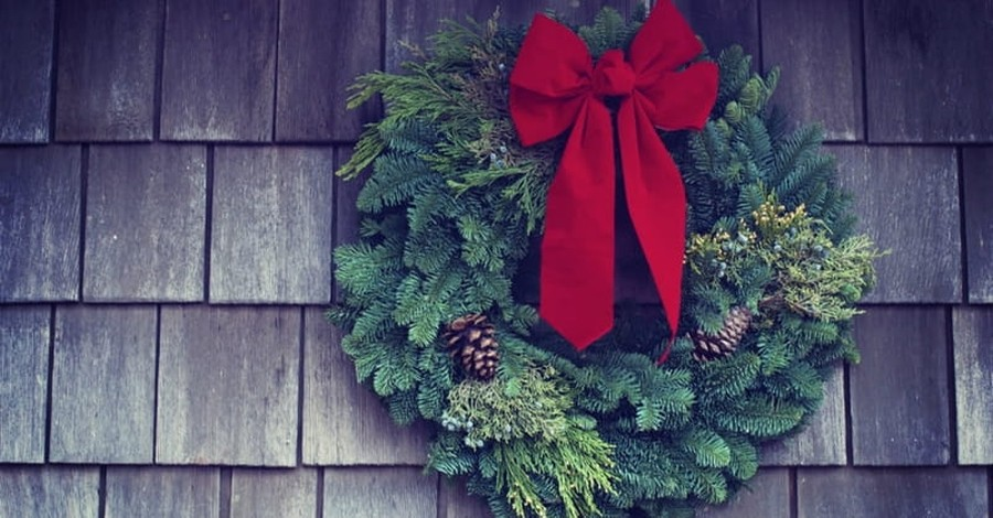 Study: Fewer Christians Concerned about Hearing 'Happy Holidays' Rather Than 'Merry Christmas'