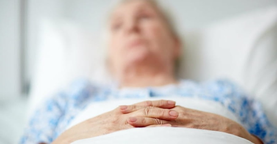 Euthanasia and Its Victims: From 'Right to Die to 'Duty to Die'