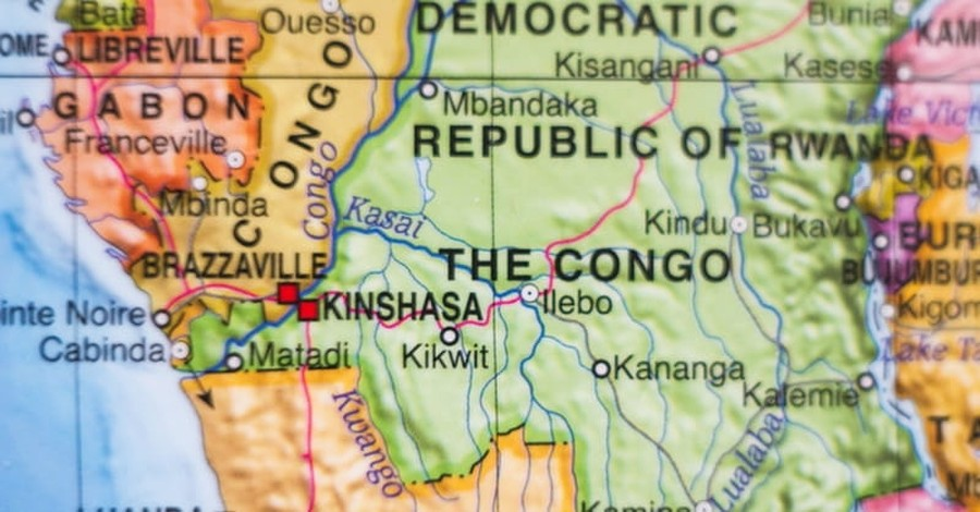 Police Kill Christians in Government Protests in DR Congo