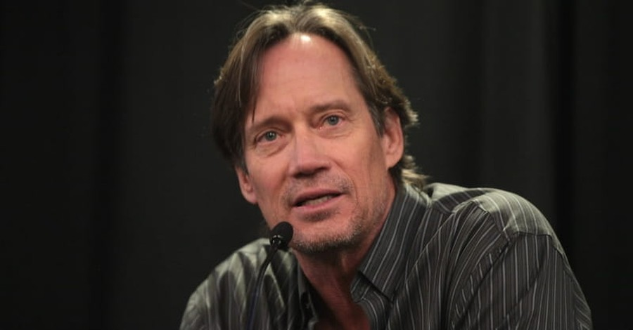 Kevin Sorbo Banned from Comicon Due to Conservative Political Leanings