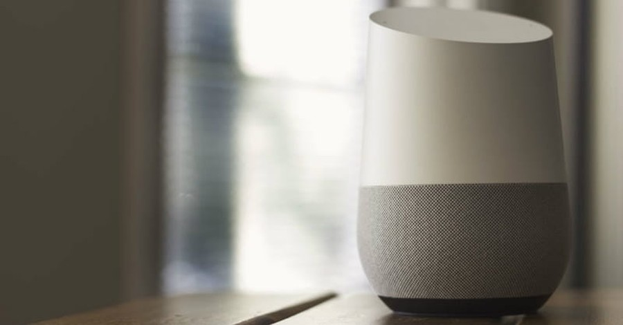 Google Home Devices Identify Muhammad, Buddha, and Satan, But Not Jesus