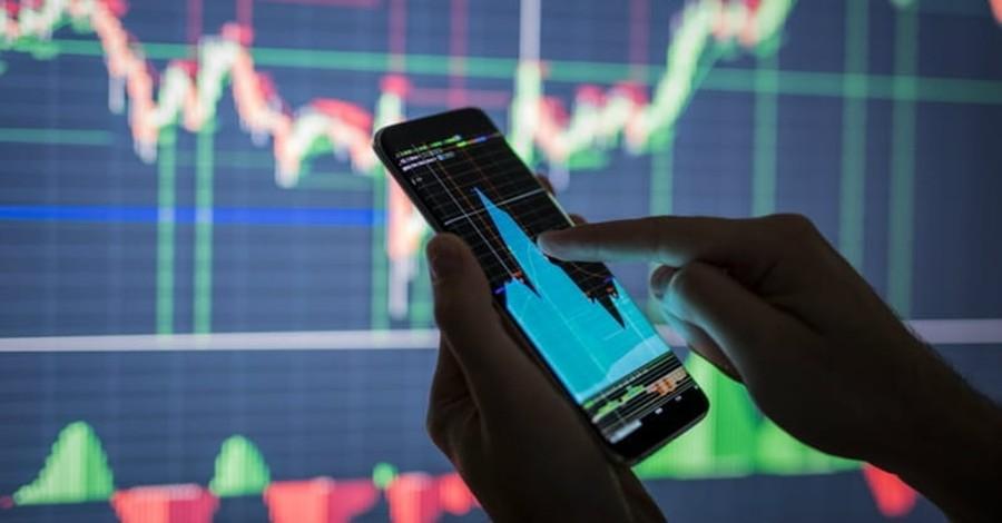 Stock Market Plummets 1,175 Points: 3 Biblical Responses