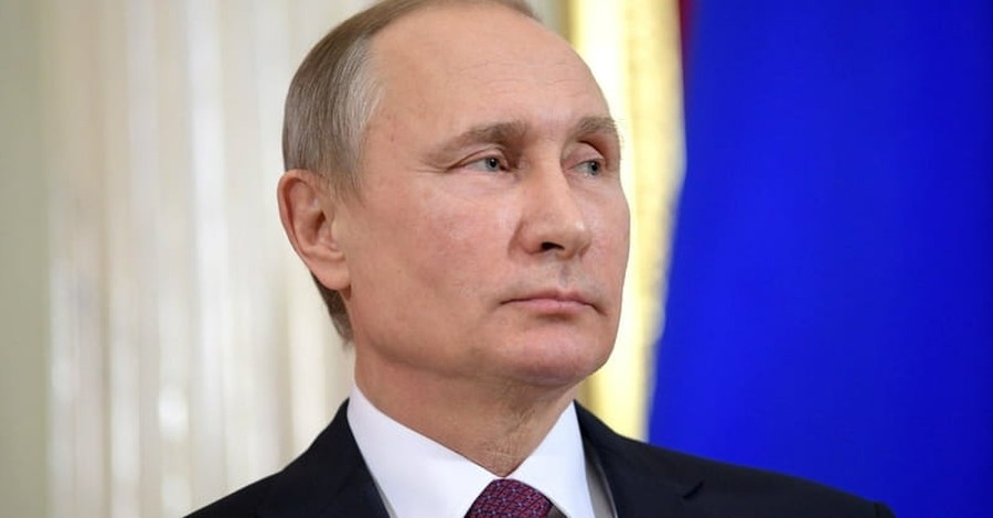 Putin Claims 'Invincible' Missile Can Break US & NATO Defenses – 2 Biblical Responses