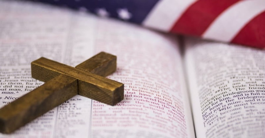 Did the Bible Play a Role in Shaping the U.S. Constitution?