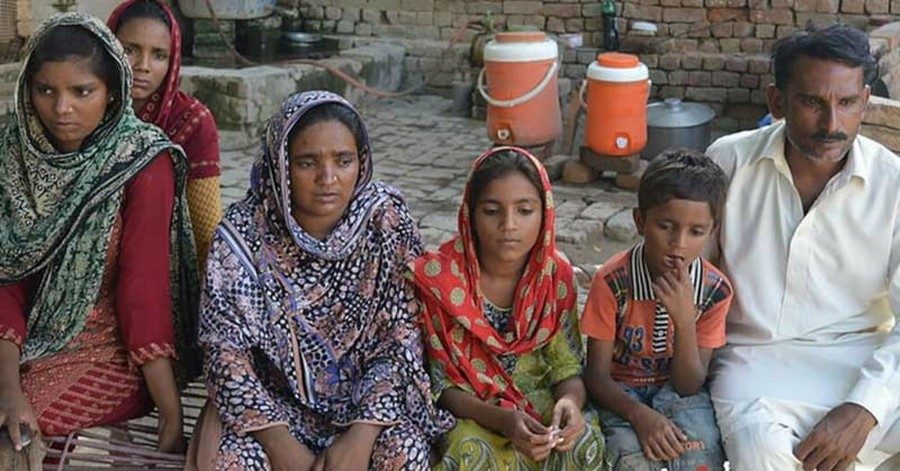 Pakistani Court Ruling Singles Out Religious Minorities, Causing Concern among Christians