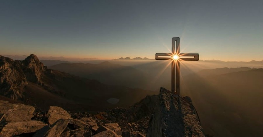 April 3: The Day When Jesus Was Crucified?