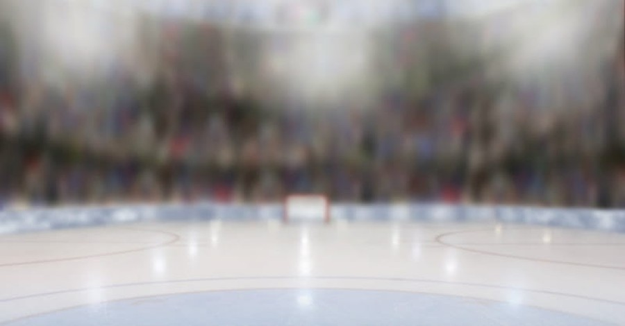 Canadian Town Devastated by Hockey Team Bus Crash Raises $11.5 Million
