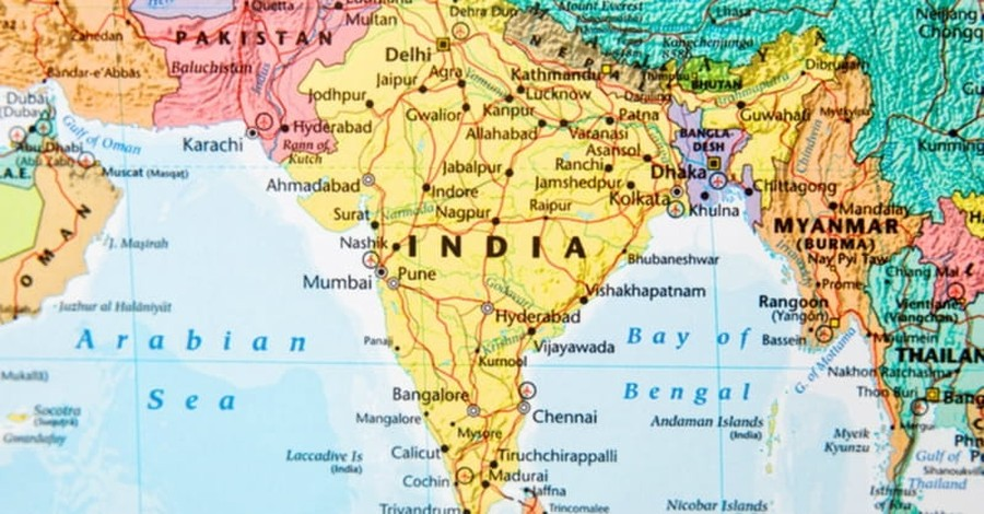 Twenty Christians Severely Injured in Assault on Prayer Gathering in Northern India