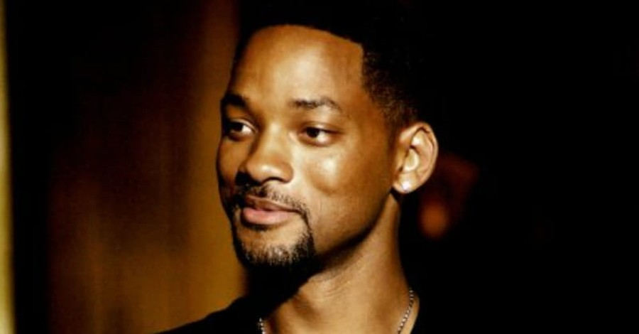 Will Smith Shares Inspiring Lesson about God and Overcoming Fear
