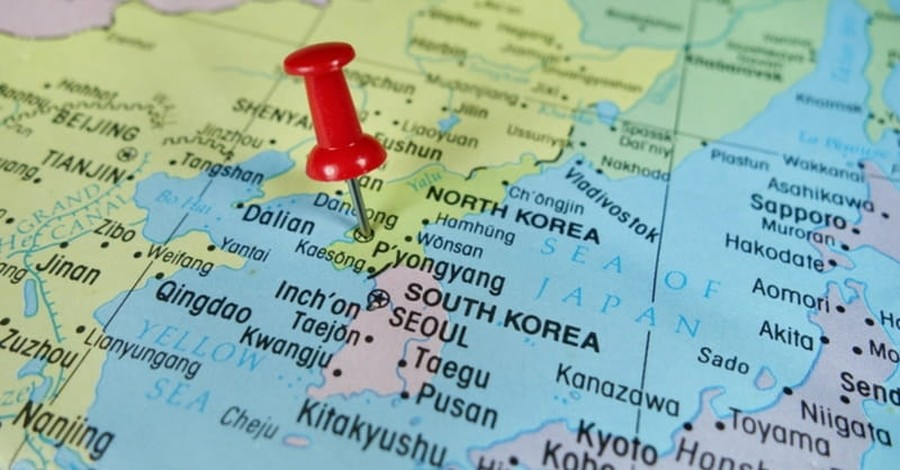 Christians in North Korea Executed and Tortured for Praying and Reading Bible