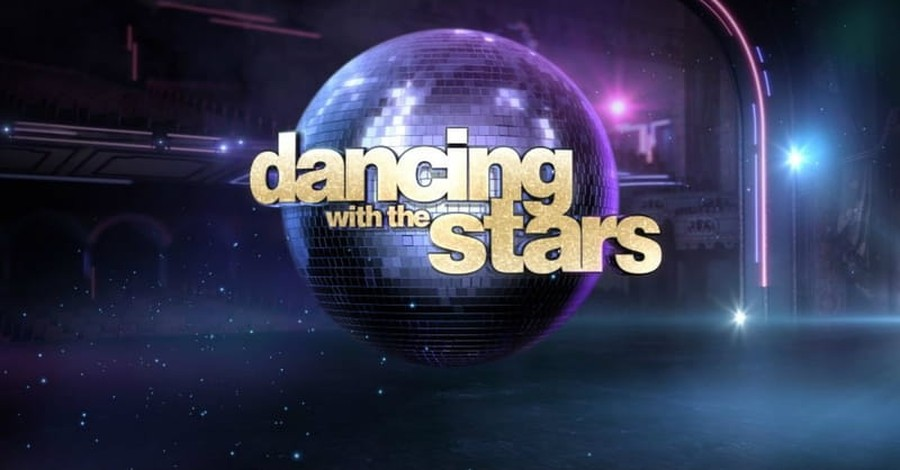 Christian Refuses to Dance to 'Bisexual Anthem' on 'Dancing With The Stars'; 'I Want to Glorify God'