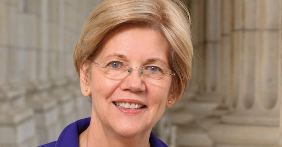 Democratic Senators Fuse Faith and Politics in Appeal to Mainline Preachers