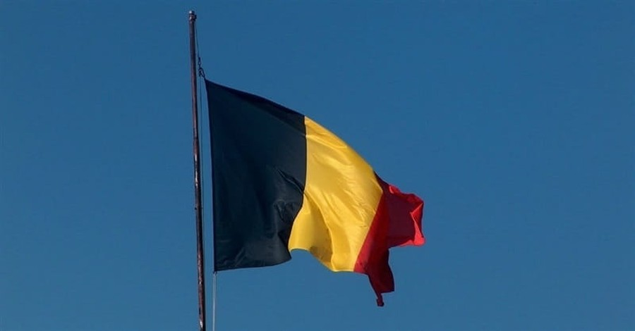 Belgium: 3 People Dead in Suspected Terror Attack, Assailant Killed by Police