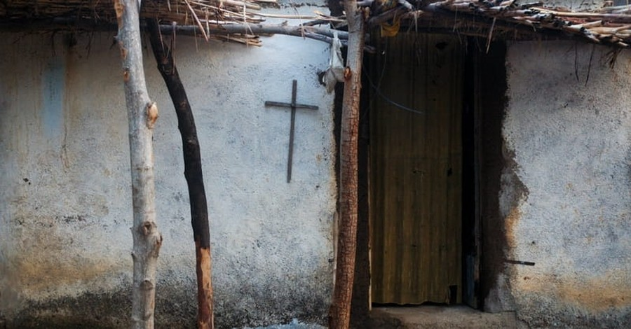 Burkina Faso: Kidnappers Release Pastor and His family after Four Days