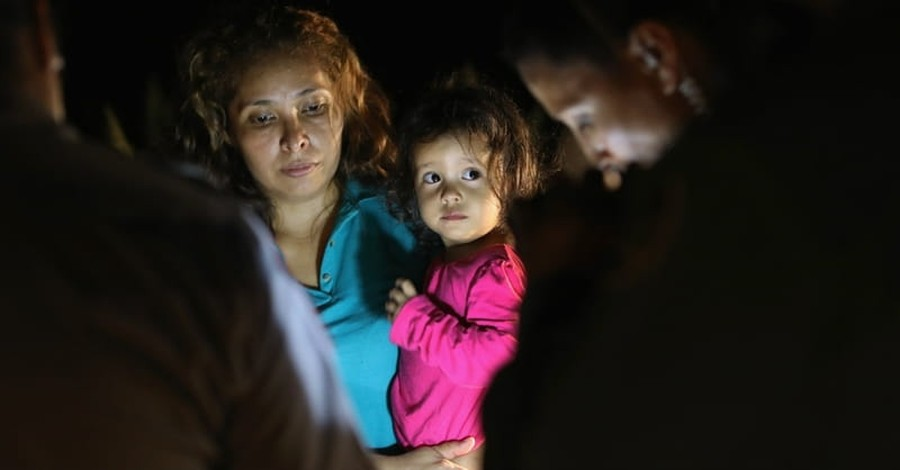 How the Refugee and Asylum Process Works in the US: 9 Things to Know