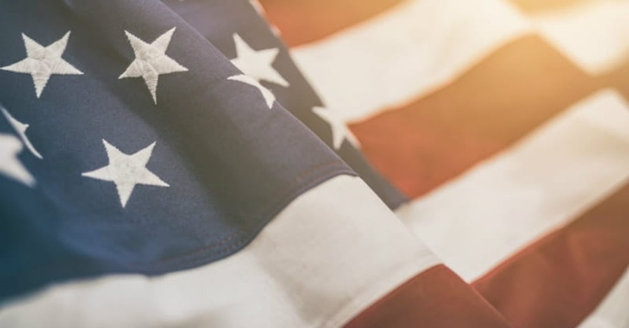 Here Are 8 Freedoms to Thank God for This Independence Day
