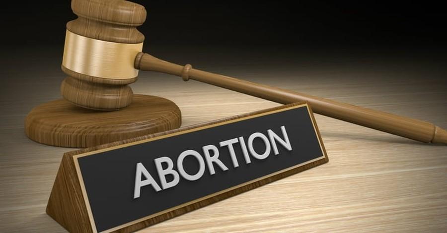 Planned Parenthood: Trump's Supreme Court Nominee Will 'Wreak Havoc' on Abortion