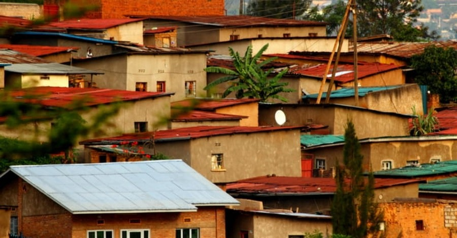 After Shuttering 700 Churches, Rwanda Proposes Stricter Clergy Guidelines