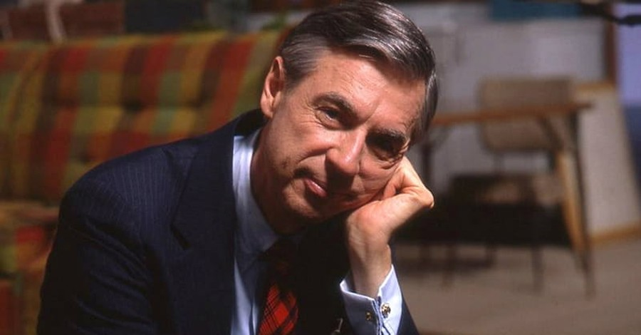 The Surprising Success — and Faith — of <i>Won't You Be My Neighbor?</i>